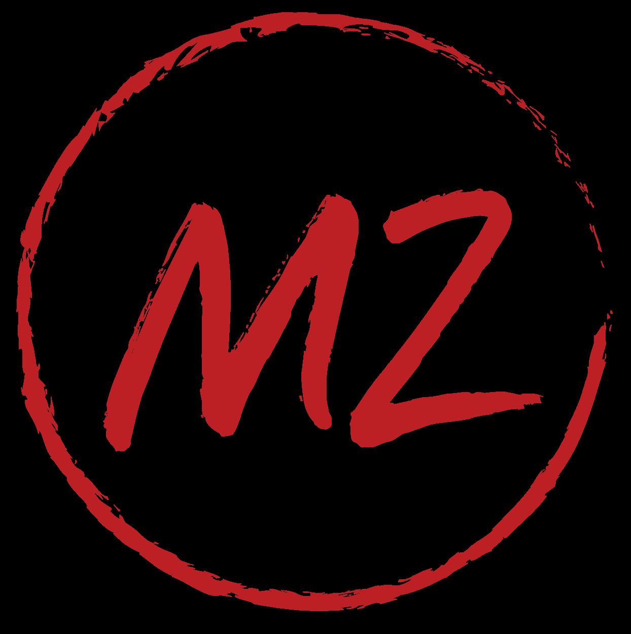 Mt Zion Church of Christ Invite Include Involve